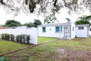 2340 NW 15th St, Fort Lauderdale, FL 33311