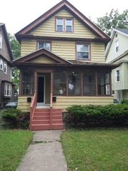 53 Finch St #1, Rochester, NY 14613