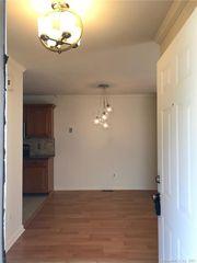 41 Fairfield Ave #D, Norwalk, CT 06854