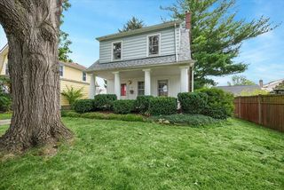 64 S Huron Ave, Columbus, OH 43204