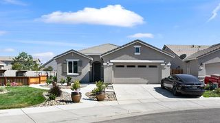 2142 Kinoshita Ct, Livingston, CA 95334
