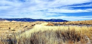 Patterson Rd, Butte, MT 59701