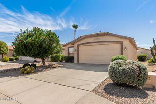 3373 E Cherry Hills Pl, Chandler, AZ 85249