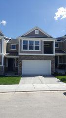 123 W Condor Rd, Saratoga Springs, UT 84045