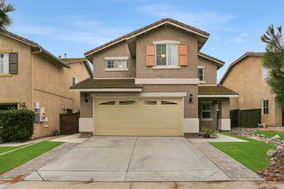 5043 Wyatt Pl, San Diego, CA 92154