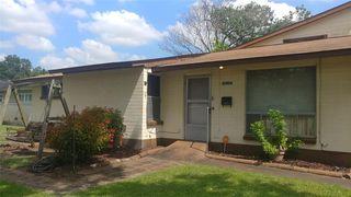 10107 Glenmawr Dr, Houston, TX 77075
