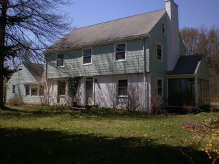 153 Jefferson Ave, Thompson, PA 18465