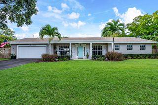 6261 Rose Ter, Plantation, FL 33317