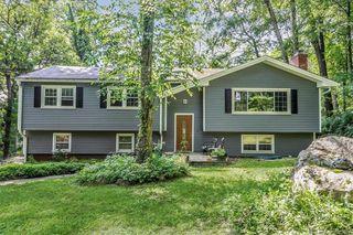 21 Birch Rd, New Milford, CT 06776