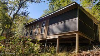 307 Hidden Valley Extension A Ln #A, Hudson, KY 40145