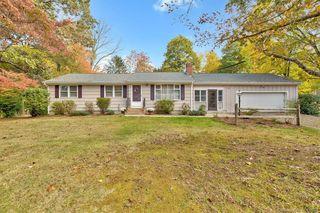 12 Huckleberry Acres Rd, East Hampton, CT 06424
