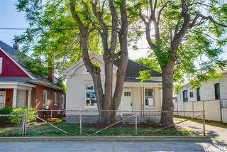 834 S Edison St, Salt Lake City, UT 84111