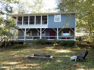 485 Brier Hill Rd, Mammoth Cave, KY 42259