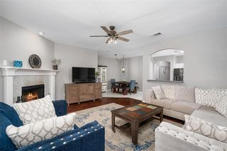 3924 Creek Hollow Way, The Colony, TX 75056