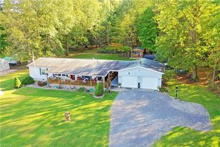 7048 State Route 609, Burghill, OH 44404