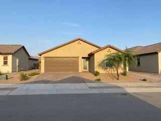 8923 N Hardy Preserve Loop, Tucson, AZ 85742