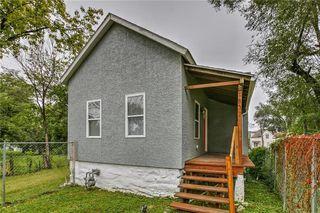 1837 Mercier St, Kansas City, MO 64108
