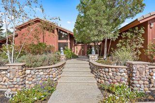 5763 Round Up Way, Bakersfield, CA 93306