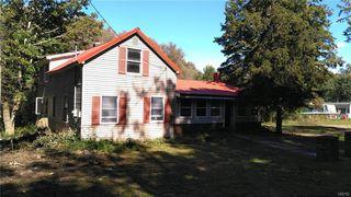 328 Ouderkirk Rd #28, Pulaski, NY 13142