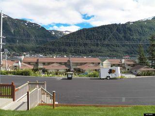 2720 Roger St, Juneau, AK 99801