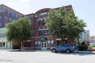 212 Walnut St #102, Wilmington, NC 28401
