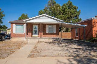 217 Harrison St, Pueblo, CO 81004