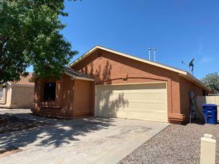 817 Tanager Dr SW, Albuquerque, NM 87121