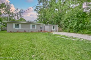 5319 Woodcrest Rd, Jacksonville, FL 32205