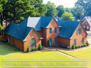 6170 Calla Cv, Memphis, TN 38135