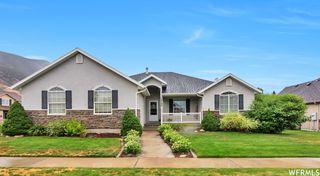 10768 N Fiddlesticks, Cedar Hills, UT 84062
