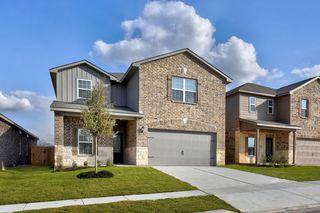 Hightop Ridge, Converse, TX 78109