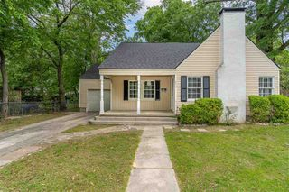 213 E Myrle Ave, Longview, TX 75602