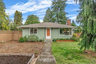 10746 N Park Ave N, Seattle, WA 98133