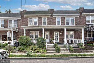 707 N Pine St, Lancaster, PA 17603