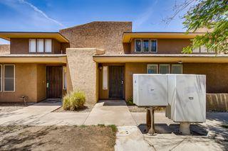 2544 W Campbell Ave #36, Phoenix, AZ 85017