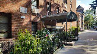 2866 Marion Ave #2I, Bronx, NY 10458