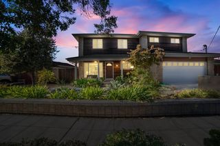 441 Banbury St, Hayward, CA 94544