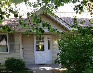 14067 81st Ave N, Maple Grove, MN 55311