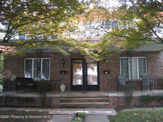 1632-1634 Sanderson Ave, Scranton, PA 18509