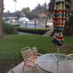Address Not Disclosed, Stuart, FL 34997