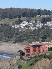 1580 Pershing Dr #D, San Francisco, CA 94129