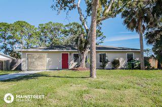 5935 Acme Ave, Cocoa, FL 32927