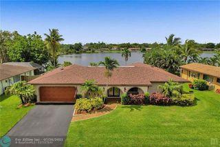 7000 SW 16th St, Plantation, FL 33317