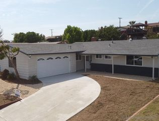 329 E Moss St, Chula Vista, CA 91911