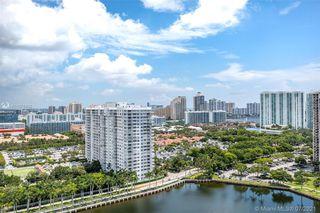 2851 NE 183rd St #304E, North Miami Beach, FL 33160