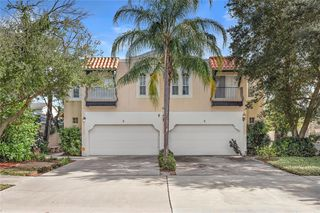 604 S Melville Ave #2, Tampa, FL 33606