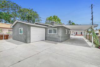 11115 Kauffman St, El Monte, CA 91731