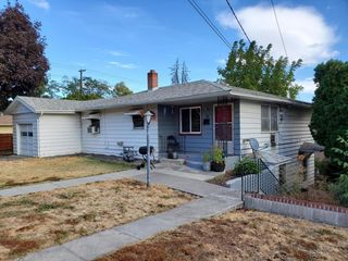 412 1/2 NW 10th St, Pendleton, OR 97801