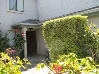 478 Seabright Ave, Grover Beach, CA 93433