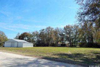 19666 161st Ct, Live Oak, FL 32071